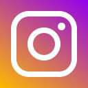 Clinica Paulo Garcia - Instagram