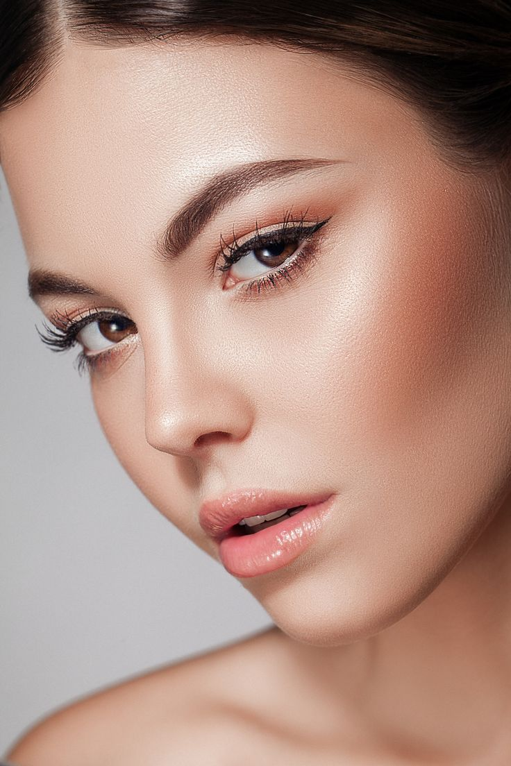 045eb0f2c5d41665d4f61e677ae57ea481--womens-beauty-beauty-makeup